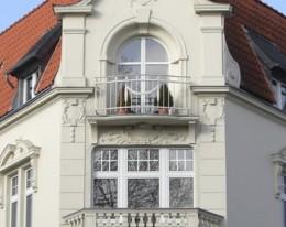 PVC langų ir durų gamybos įranga