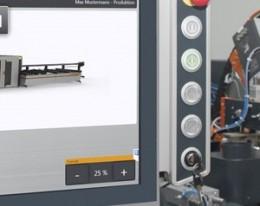 Programinė įranga ir gamybos planavimas