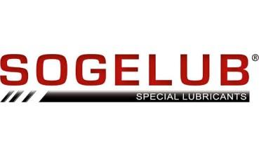 Esame oficialus SOGELUB S.A. atstovas Baltijos šalyje ir Baltarusijoje