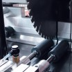 Automatinis Pjūklas SA 73/36