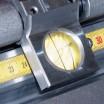 Atraminė matavimo sistema MMS 200