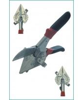 Įrankiai tarpinėms