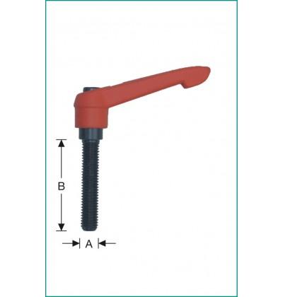 Atsarginės dalys ir įrankiai