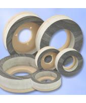 Artifex poliravimo diskai (CE)
