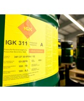 IGK 311- Polisulfido sandariklis